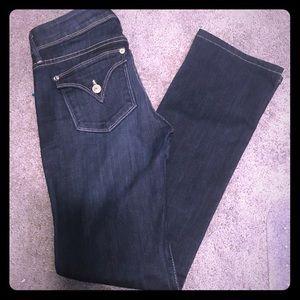 Hudson Jeans - size 26